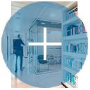 Know-how specialistico in ambito amministrativo, fiscale e societario